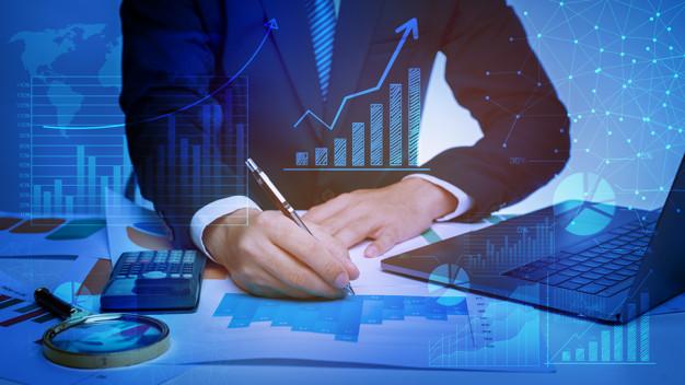 mercado-financeiro-noticias