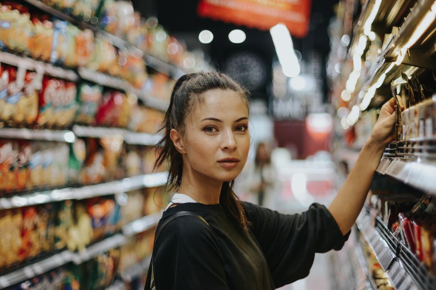 mudança-no-consumidor