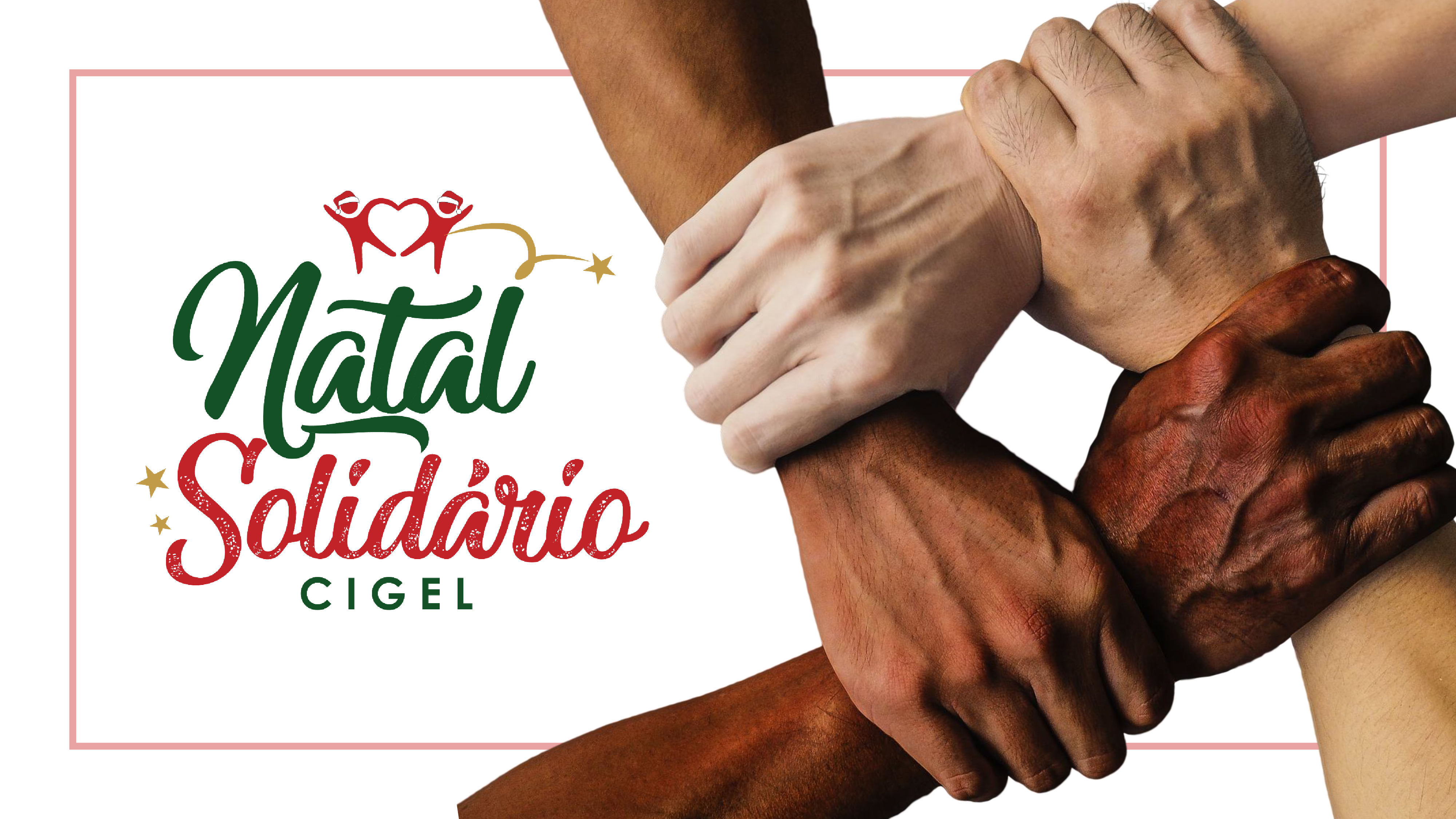 natal-solidario-cigel