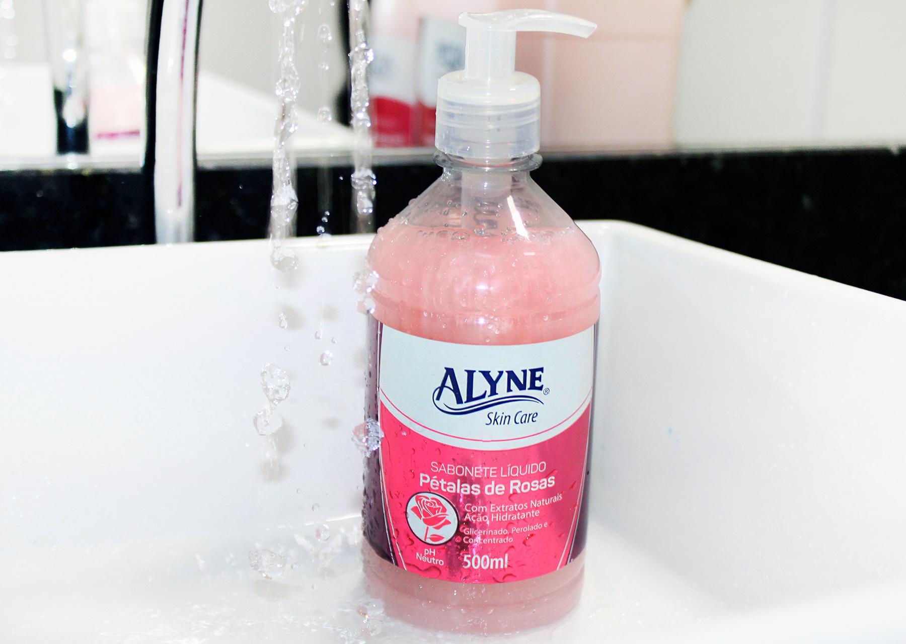 skin-care-alyne