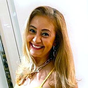 Lucelita Martins