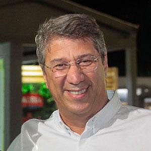 Maurício DAG