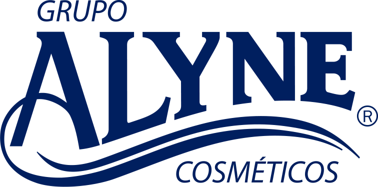 Grupo Alyne Cosméticos
